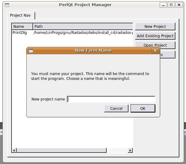 01_CreateNewProject_name.jpg